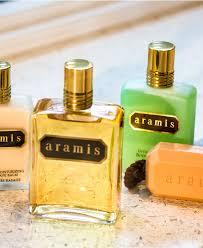 halloween perfume gift set cologne for men macy u0027s