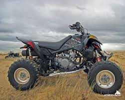 polaris outlaw 525 atv u0027s pinterest atv dirt biking and offroad