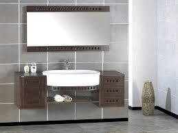 cabinets nrc bathroom