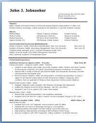 coding supervisor cover letter env 1198748 resume cloud