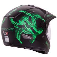 best motocross helmet amazon com iv2