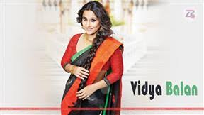 vidya balan 2016 wallpapers te3n 2016 movie information u0026 rating bollypedia