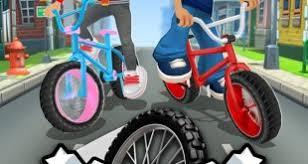racing bike apk bike racing bike blast apk v1 4 0 mod unlimited coins gems