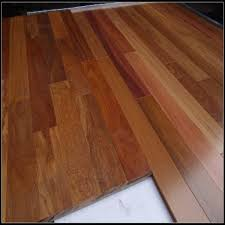 cumaru teak solid hardwood flooring cumaru flooring