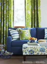 Best  Blue Green Rooms Ideas On Pinterest Blue Green - Green and yellow color scheme living room