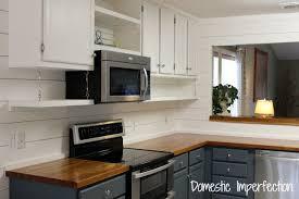 kitchen cabinets microwave shelf impressive kitchen cabinet with microwave shelf and open kitchen
