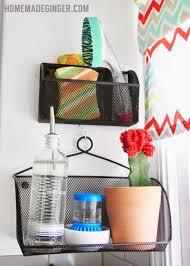 cabinet storage ideas for kitchens best kitchen storage ideas