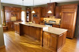 kitchen granite cambria countertops in kitchen design ideas with