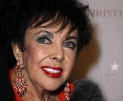 elizabeth taylor died local aids activists mourn passing of taylor entertainment news
