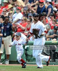 Yardwork Red Sox Indians Brawl - 49 best dustin pedroia images on pinterest boston sports