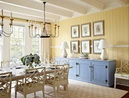 Dining Room Colors Benjamin Moore Most Popular Dining Room Paint Colors Benjamin Moore Mushroom Cap