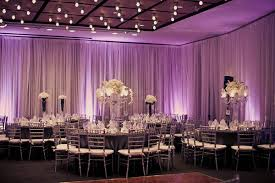 cheap wedding venues in houston the magnolia hotel venue houston tx weddingwire