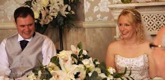 wedding flowers groom wedding reception flowers