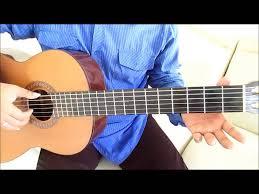 belajar kunci gitar seventeen jaga selalu hatimu intro belajar kunci gitar d bagindas cinta petikan mudah youtube