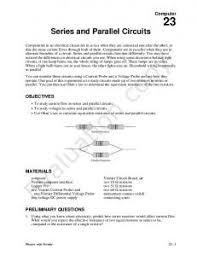 worksheet vernier calipers micrometer wordpress