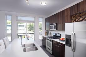 apartment creative apartments evanston il good home design best