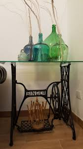 dame jeanne deco 34 best dame jeanne images on pinterest glass home and glass