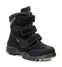 ecco hiking boots canada s ecco boys shoes boots canada on sale top brands range