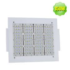 Cheap Led Light Bulbs Uk by Online Get Cheap 150 Watt Led Bulb Aliexpress Com Alibaba Group