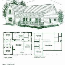 recreational cabins recreational cabin floor plans recreational cabins cabin floor plans two story kits montana log