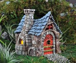 Fairy House Plans 1748 Best Fairy Garden Images On Pinterest Fairies Garden Fairy