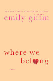 something blue emily giffin emily giffin official website