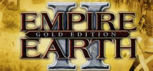 empire earth 2 free download full version for pc empire earth 2 gold edition pc game gog free download torrent