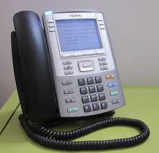 sell used old avaya 1140e ip phone