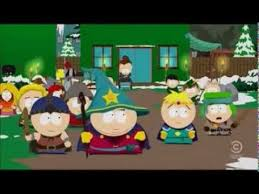 south park black friday 41 best south park images on pinterest parks south park and