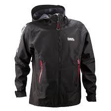 best mtb softshell jacket amazon com race face team chute waterproof jacket sports u0026 outdoors