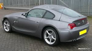 sparkingslider u0027s 2008 z4 3 0si coupe sport bimmerpost garage