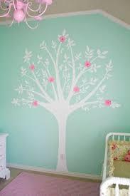 99 best nursery design wall murals images on pinterest baby