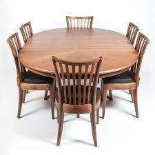 dining room furniture denver co extending dining table edward barnsley workshop