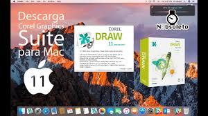 corel draw x7 on mac corel para mac 1 f a q youtube