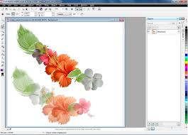coreldraw home and student suite 2014 3 user licence pc