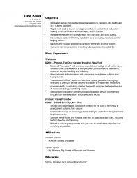 sample nurse assistant cover letter Cna Cover Application Letters