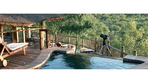etali safari lodge hotel madikwe game reserve smith hotels