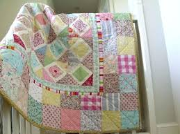Bedspreads And Coverlets Quilts Modern Quilts And Coverlets U2013 Co Nnect Me