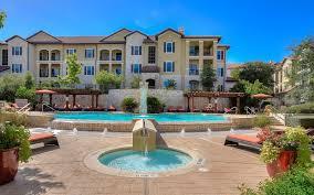 3500 westlake apartments in austin tx 3500 westlake homepagegallery 3