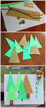 2810 best kids crafts images on pinterest diy autumn and crafts