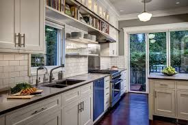 people want big kitchens but aren u0027t really interested in having