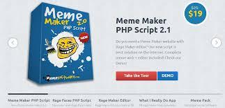 Meme Creator Script - meme maker script v2 0 nulled dwiwa club
