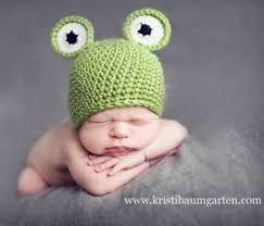 Frog Nursery Decor This Will Be The And Me Hat 1 For Me 1 For My Baby Green