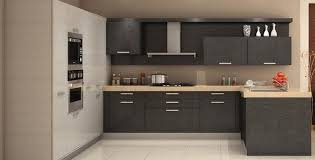 kitchen cupboard interior fittings aashish ply interior fittings shivaji nagar nanded nanded