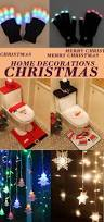 3024 best christmas images on pinterest merry christmas