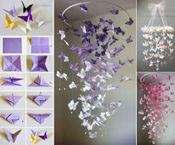 home decor craft ideas 25 best ideas about diy home decor projects home decor craft ideas 16 cheap and easy diy wall beautification with butterflies diy set