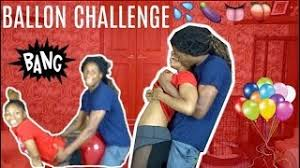 Balloon Challenge Balloon Pop Challenge Getplay Pk Now Get Pl