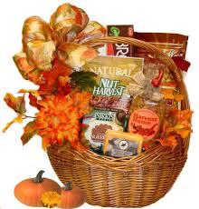 thanksgiving gift baskets thanksgiving gift basket