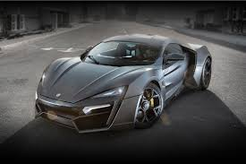mayweather most expensive car top tens the 10 most expensive cars in the world updated cars247
