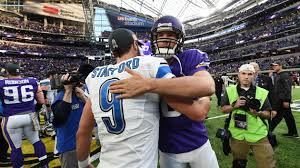live the lions vikings thanksgiving day cbs
